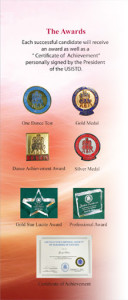medals_brochure_awards_page