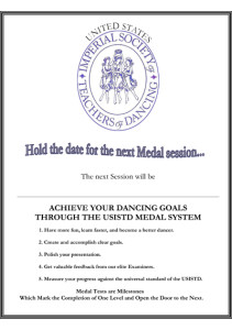 usistd_medal_poster-save the date