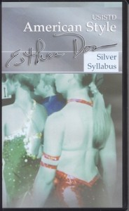 silver_am_rhythm_video