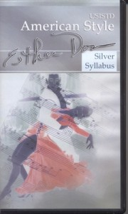 silver_am_smooth_video